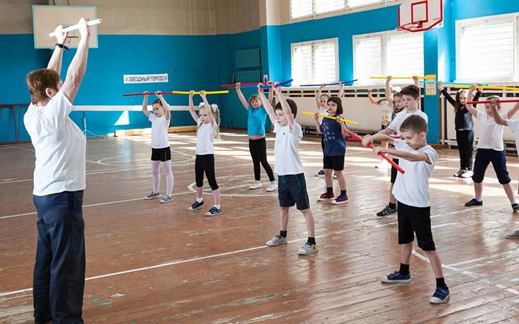 Подвижные-игры-на-основе-баскетбола-для-1-класса